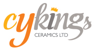Cykings Ceramics LTD